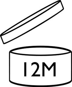 12M.jpg